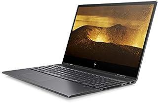 HP ENVY x360 15-ds0000AU 6RD22PA#OFH/PEN/M3 AMD Ryzen 5 メモリ 8GB SSD 512GB 15.6インチ フルHD タッチパネル Windows10 Microsoft Office H...