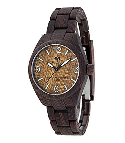 Reloj Marea - Mujer B35298/6