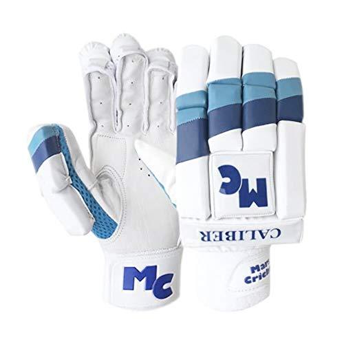 Cricket-Handschuhe für Jugendliche