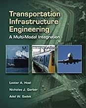Transportation Infrastructure Engineering: A Multimodal Integration