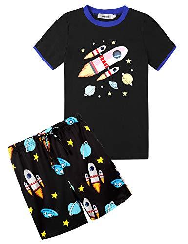 Consejos para Comprar Pantalones de pijama para Niño - solo los mejores. 17