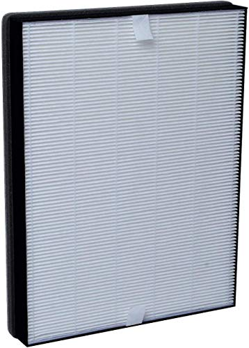 Poweka FY2422/30 FY2422/40 Filtro HEPA NanoProtect Compatible con Phi-Lips 2000 2000i Series Purificadores de Aire, Reemplaza a AC2880 AC2882 AC2885 AC2886 AC2887/10 AC2888 AC2889 AC3829/10