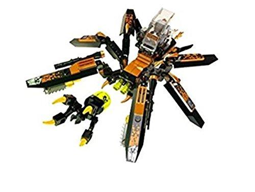 LEGO Exoforce 8112