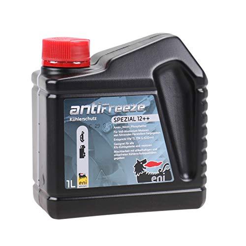 ENI Antifreeze Spezial 12++ 41031
