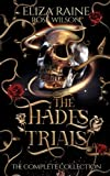 The Hades Trials: The Complete Collection (Dark Gods of Olympus)