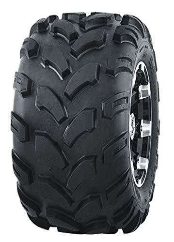 Reifen für Quad 18x9.5-8 P311 HAKUBA 18x9.50-8 33J E4 TL 4PR