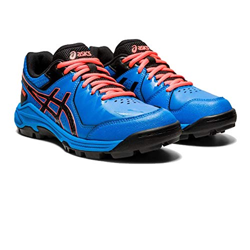ASICS Gel-Peake GS Junior Hockey Schuh - AW20-39