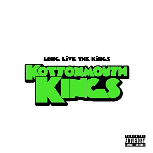 Kottonmouth Kings