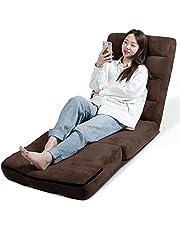 WLIVE 座椅子 ALSF612