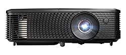 Optoma home projectors 2019