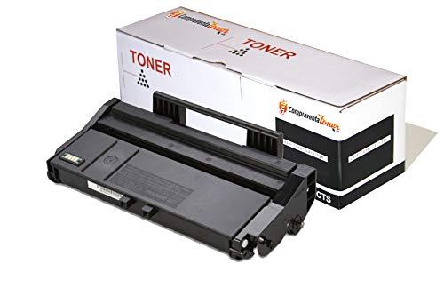 impresoras ricoh aficio on-line