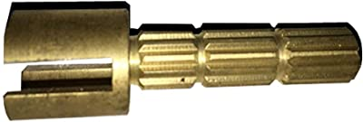 Top Rated in Faucet Stems