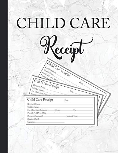 Top 10 best selling list for supplies for child care centers
