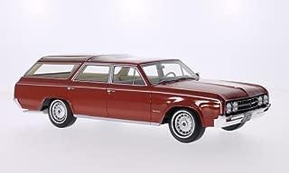 Best bos car models Reviews