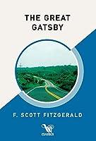 The Great Gatsby (Westland Classics)