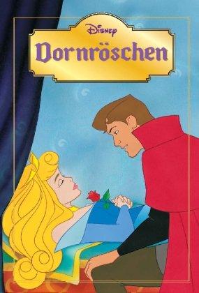 Disney Klassiker - Dornröschen