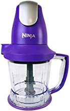 purple ninja blender