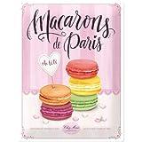 Nostalgic-Art Home & Country – Macarons – Geschenk-Idee