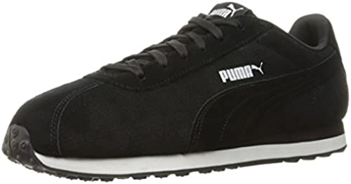 Puma Men& 039;s Turin S Fashion Turnschuhe