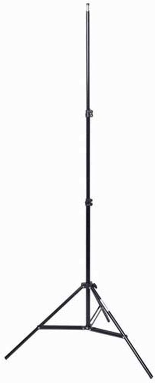 Promaster Max 81% OFF LS1 n Stand Max 45% OFF Basic Light