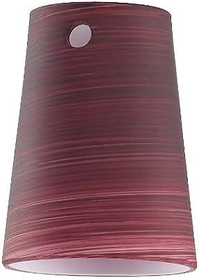 Java-exclusiv 55053 verre de la collection kombi02 complet et kombi05 spot 55139 mûre/effet délavé
