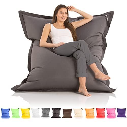 Lazy Bag -   Original Indoor &