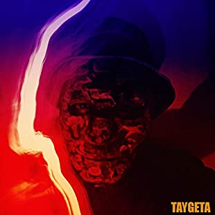 Taygeta Connection (Dancing Around the Pleiades) (Clean Version)