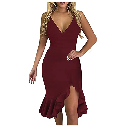 Vestido,Vestido Mujer,Vestido De Fiesta,Vestidos De Novia,Vestidos Largos,Vestidos De Fiesta Cortos,Vestidos De Fiesta...
