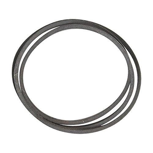 M412981 Speed Queen Washer Dryer Combo Belt, V-Rev 60HZ
