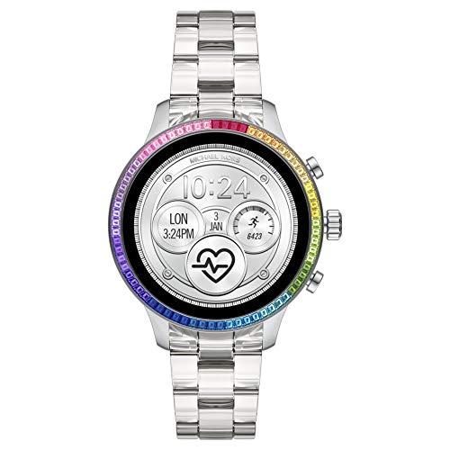 Michael Kors Smartwatch MKT5065