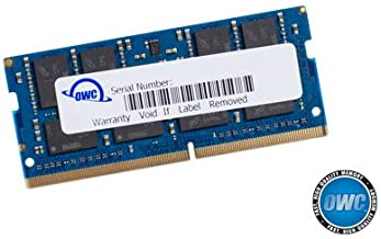 Best memory ram for mac Reviews