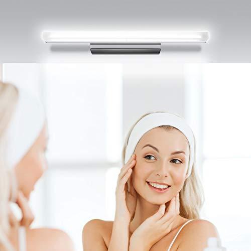 Kohree LED Spiegelleuchte Bild