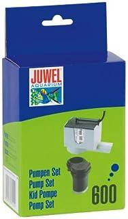 Juwel Powerhead 600 l//h