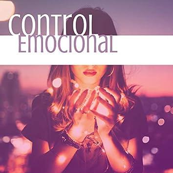 Control Emocional - Música Mejorar y Ejercitar Inteligencia Emocional
