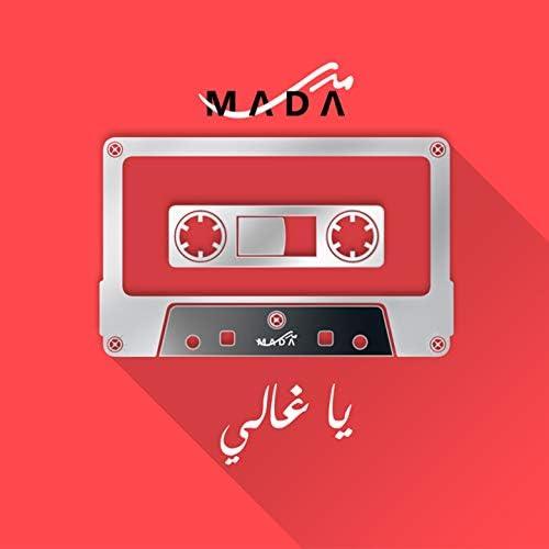 Mada Band