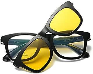 Amazon.es: monturas gafas: Juguetes y juegos