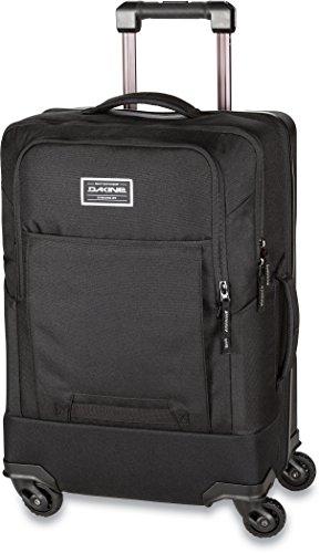 Dakine Terminal Spinner Rollenreisetasche Reisekoffer, 40L