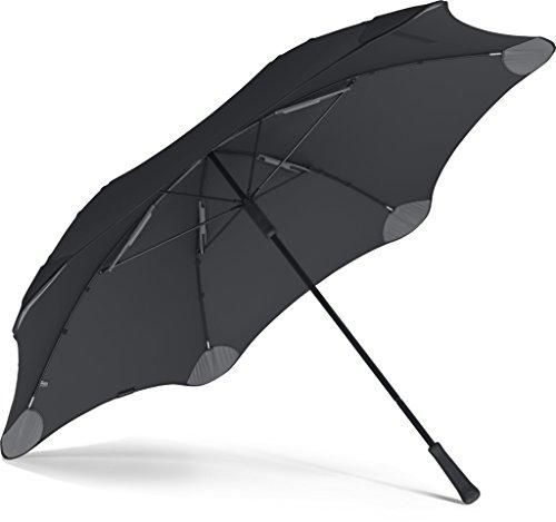 Blunt Umbrellas - XL Paraplu, zwart