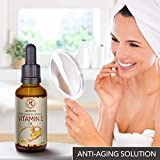 Zoom IMG-2 olio di vitamina e 50ml