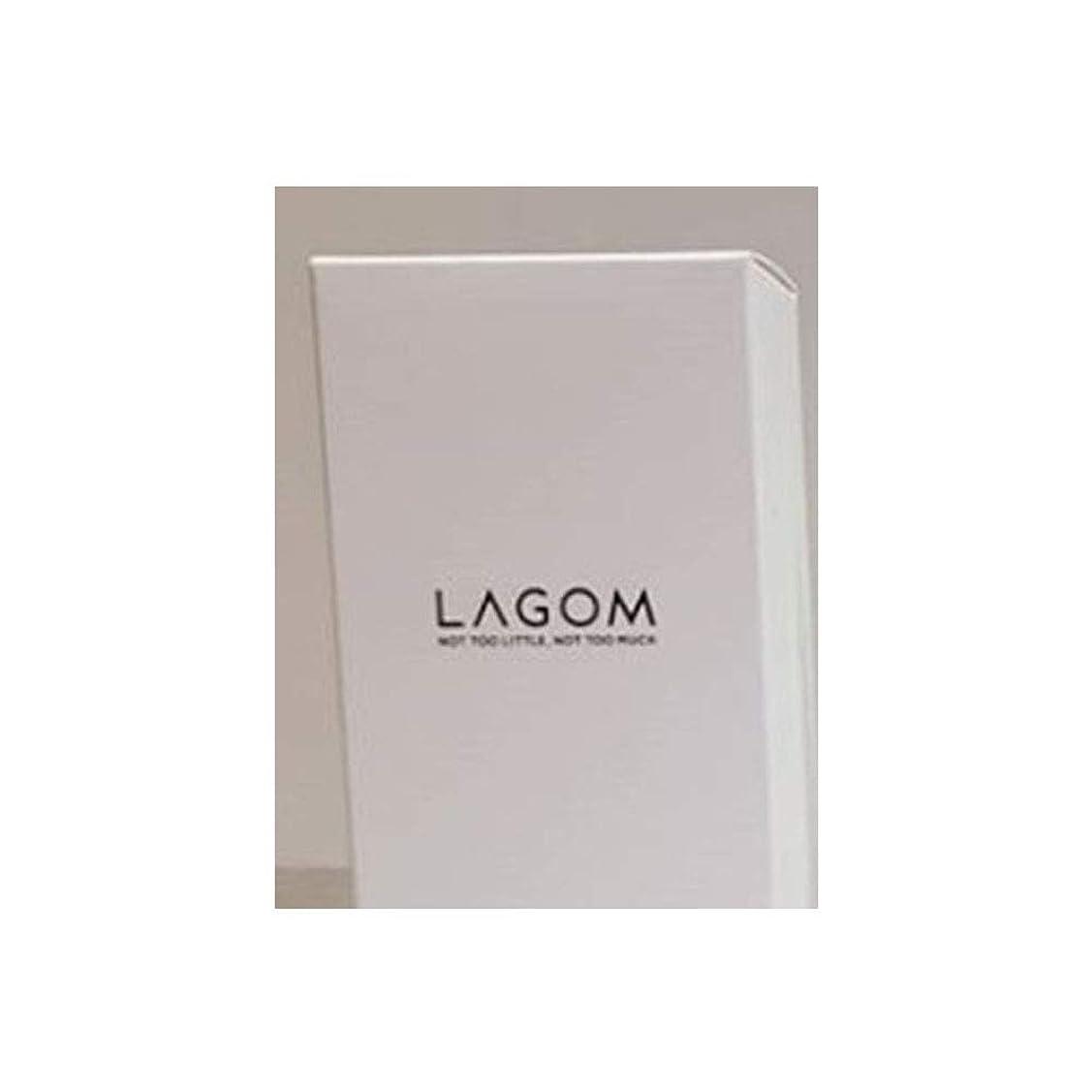 無傷迷信疑問を超えてラゴムセレブマイクロフォームクレンザー150ml韓国コスメ、Lagom Cellup Micro Foam Cleanser 150ml Korean Cosmetics [並行輸入品]