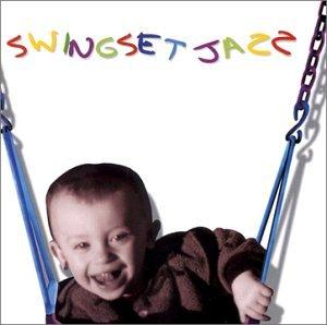 Swingset Jazz