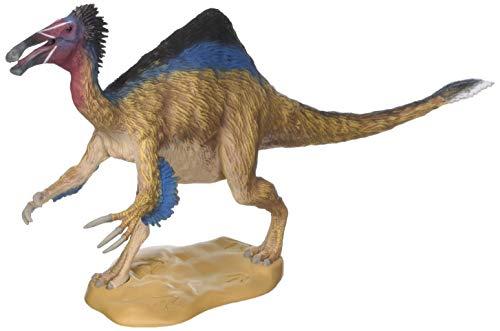vinilo dinosaurio de la marca Collecta