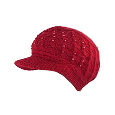 womens ball caps, End of 'Related searches' list