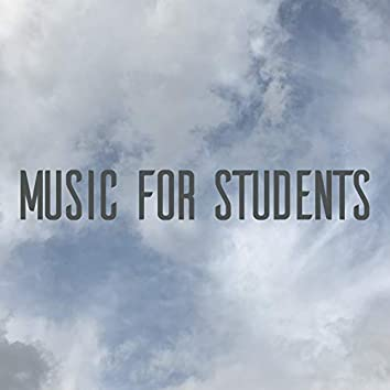 Songs for Study and Focus, Vol. 3