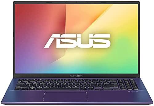 computadora laptop quadro de la marca Asus