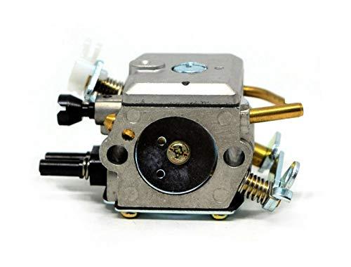 Carburador para motosierra Jonsered 2163, 2165, 2171 Walbro