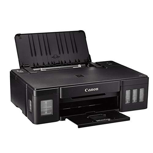 Canon Impresora de Inyección de Tinta 4800 x 1200 dpi, Inyección de Tinta Wired Impresoras de Tinta,…