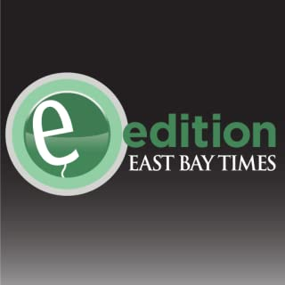 East Bay Times e-Edition (Kindle Tablet Edition)