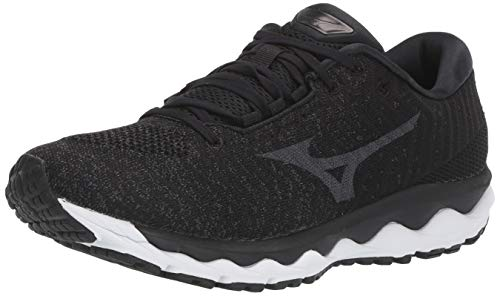 Mizuno Men's Wave Sky 3 Knit Running Shoe