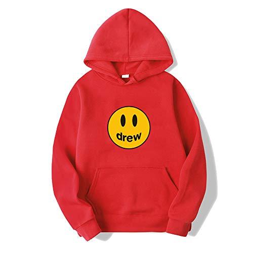Hoodie Männer Hip Hop Baumwolle Hoodie Paar Sweatshirt einfach warm halten Frauen/Männer Hoodie Kleidung Plus Größe